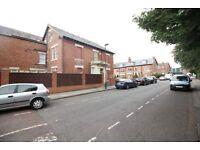 1 bedroom flat in 2 Grosvenor Road, Newcastle Upon Tyne, NE2