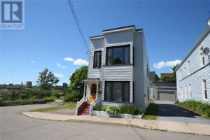 OPEN HOUSE 5 Prospect St. Sunday Aug 19th 3:00 to 4:30