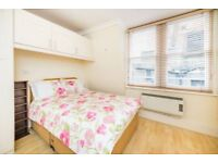 Move in Tomorrow * live by the station * friendly flatmates £130pw