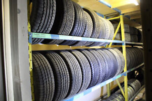 """TIRES FOR SALE ** 15"""" 16"""" 17"""" 18"""" **"""