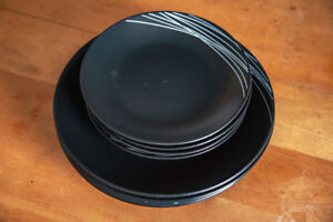 FREE - Plates and Bowls