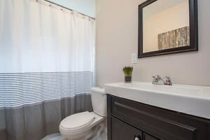 Tasteful, newly renovated home in central London London Ontario image 7