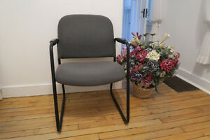 Sitting Chair for Sale