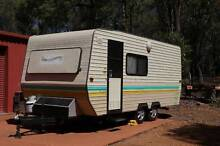 1988 Opal De Luxe Sawyers Valley Mundaring Area Preview