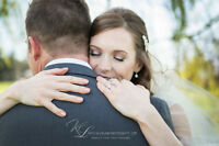 PROMO ON NOW! Wedding Photography By Krysta LeBlanc