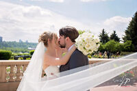2018 wedding photography: $1,995 FULL DAY COVERAGE, BOOK NOW !!!