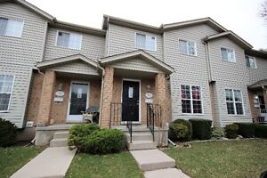 Beautiful Home in Quiet Enclave in Desirable Trafalgar Heights