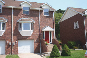 Open House Sunday October 30, 2-4pm - MLS 201619689 -  $319,900