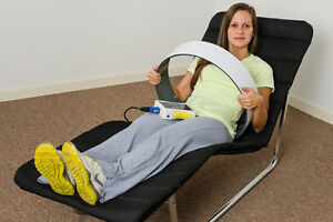 Pulsed Magnetic Field Therapy Cambridge Kitchener Area image 4