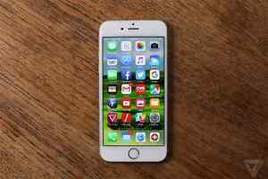 Looking for iPhone 6s unlocked, 32 or 64 gb