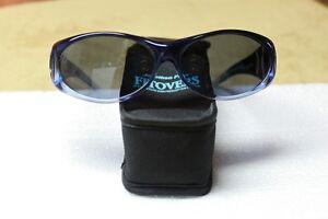 """Sunglasses """"Jonathan Paul  Fitovers"""" Polarized UV 400 Ladies Kingston Kingston Area image 10"""
