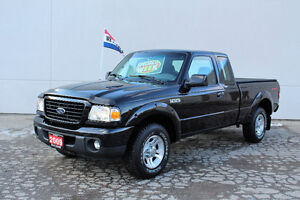 2009 Ford Ranger Sport Pickup Truck***SPECIAL OF THE WEEK***