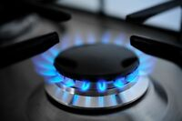 GAS FIREPLACE SALES SERVICE INSTALLATION