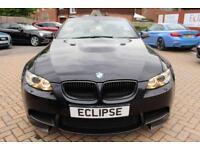 2009 09 BMW M3 4.0 M3 2D AUTO 414 BHP