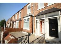 4 bedroom house in Belle Grove West, Newcastle Upon Tyne, NE2