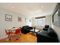 EXCELLENT LOCATION**MARBLE ARCH 2 BEDROOM**2 BATHROOM**AVAILABLE NOW
