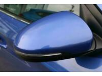 2019 Hyundai Tucson 1.6 TGDi 177 Premium 5dr 2WD SUV Petrol Manual