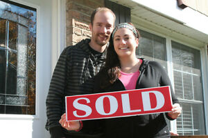 Looking for a Real Estate Agent? Cambridge Kitchener Area image 3
