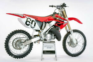 Kx 125 Find New Motocross Dirt Bikes For Sale Near Me In Ontario
