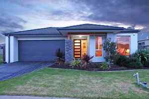 3 Bedroom House for rent in Tarneit, Moorookyle Estate Tarneit Wyndham Area Preview