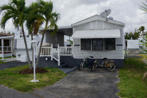 Maison A Louer Fort Lauderdale | Kijiji - Buy, Sell & Save with ...