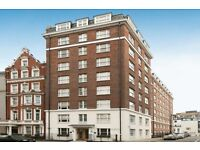 2 bedroom flat in 39 Hill Street, Mayfair , W1J