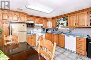 134 st.clare Avenue.  Pre inspected. Move in certified. St. John's Newfoundland image 4