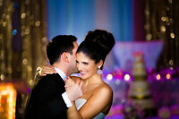 Best Wedding Photographers in Winnipeg