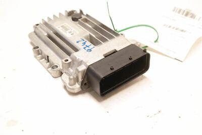 Chassis Transmission Control Module 95440-4F123 Fits 13-16 Hyundai Genesis covid 19 (Fits 123 Chassis coronavirus)