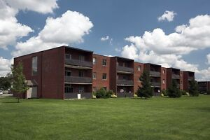 QAULITY SUITES FOR LESS! London Ontario image 1