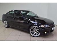 2002 02 BMW 3 SERIES 2.9 330D SPORT 4D 181 BHP DIESEL