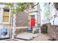 2 bedroom flat in Redland Road, Redland, Bristol, BS6
