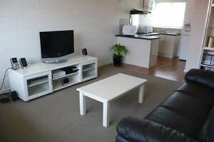 Unit for Rent at Brighton Rd, Hove (From 10 September) Hove Holdfast Bay Preview