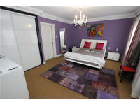 Double bedroom in Osney, ideal for Oxford Brookes (Harcourt Hill) or Oxford University students.