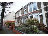 4 bedroom house in Justice Road, Fishponds, Bristol, BS16 3JE