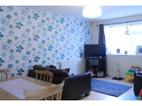 Two bed Ground floor Maisonette, Harlington ( Free Bus Zone ) Available from - 1st June ,2018 )
