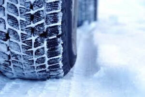 GREAT DEAL!!! BRAND NEW WINTER TIRES ON SALE!!!