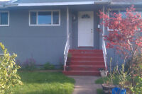 Room Available in Funky Fernwood 4 Bedroom