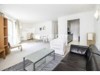 2 bedroom flat in Colefax Building , Aldgate E1