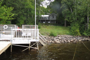 TF - **New Listing** Year Round Bookings, Unlimited Internet