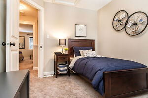 Quick Possession House on SALE in South East Edmonton-Tamarack