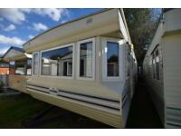 1997 Willerby Lorne 37x12 3 bed | Full Winter Pack | ON or OFF SITE | VGC