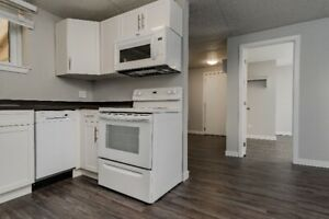 248 Princess St - 3 Bdrm- Move-In Bonus