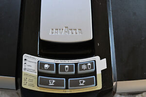 Keurig Rivo Cappuccino and Latte Brewing System Cambridge Kitchener Area image 2