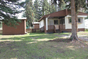 Affordable Housing Does Exist  In Williams Lake. Prince George British Columbia image 1