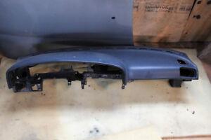 Tableau de Bord Dash Cover Cressida 89-90 7mge Bleu Marin