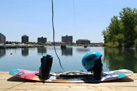 Earn Community Service Hours & Get Free Wakeboarding