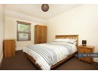 1 bedroom in Victoria Road North, Portsmouth, PO5