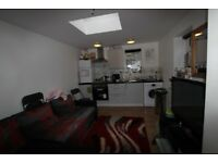 1 bedroom flat in Whitley Street Flat C, Reading, RG2
