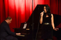 Voice and Piano Classes from a Pro